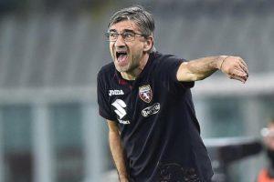 Pelatih Torino, Ivan Juric melontarkan komentar pedas terkait kekalahan timnya dari AC Milan dalam lanjutan Liga Italia tengah pekan ini