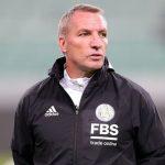 Pelatih Leicester Bukan Pilihan Tepat Bagi Newcastle, Kenapa?