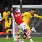 Kontra Aston Villa, Bintang Muda Arsenal Siap Mentas Kembali