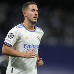 Newcastle United Siap Cegah Kepulangan Eden Hazard ke Chelsea