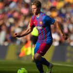 Kekalahan Barcelona dari Real Madrid Harus DIbayar Mahal