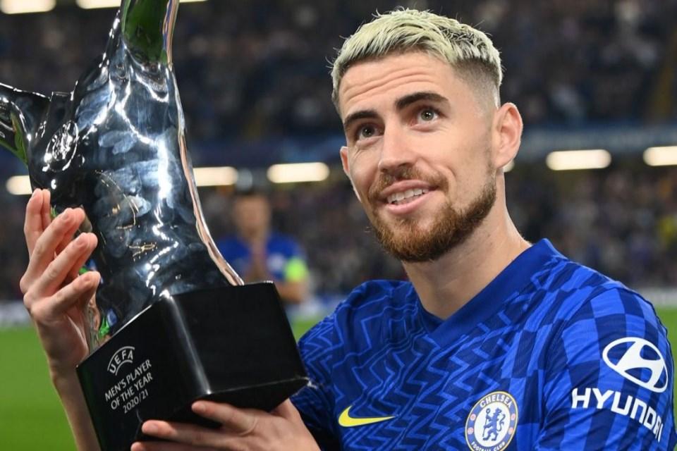 Hanya Bintang Chelsea yang Layak Menangi Ballon d'Or