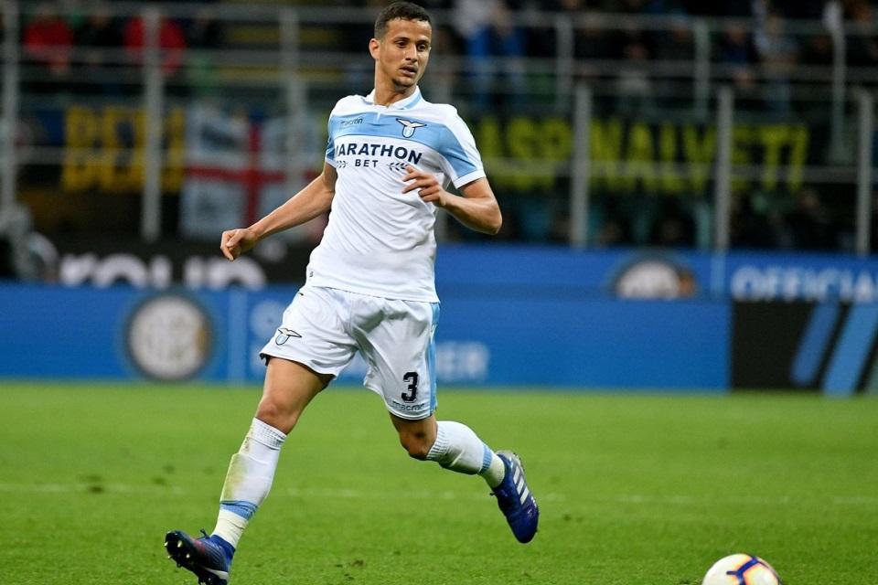 Bintang Lazio Masuk Bidikan Dua Tim Besar LaLiga