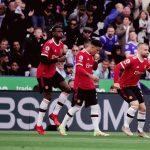 Punya Banyak Bintang, United Diklaim Kalah Kelas dari Dua Rival Besarnya