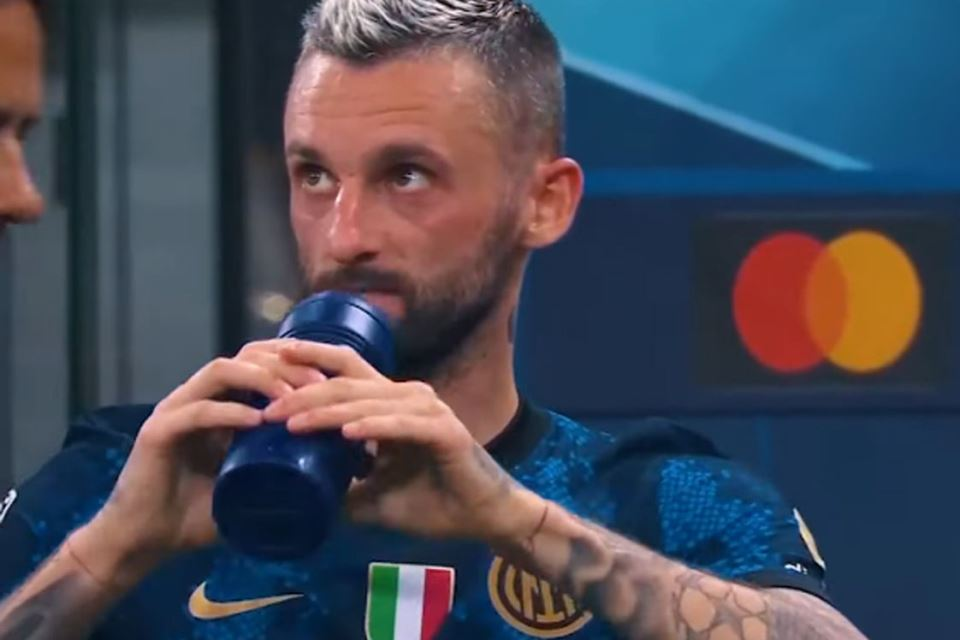 Liverpool Masih Dambakan Kedatangan Bintang Inter Milan