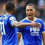 Kembali, Liverpool Hidupkan Minat Pada Bintang Leicester City